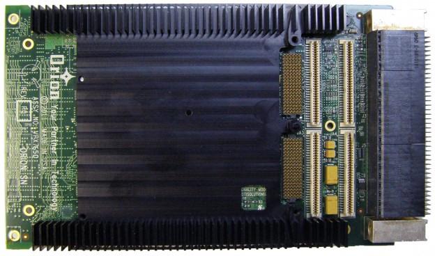 vpx7650
